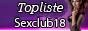 Sextopliste SexClub18